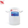 Bulk Density Measure - NL 1003 X Aggregate & Rock Testing Equipments