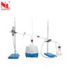 Distillation Assembly For Recovery Of Asphalt - NL 2011 X / 001 Bitumen & Asphalt Testing Equipments