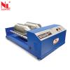 Bottle Roller Apparatus - NL 2013 X / 002 Bitumen & Asphalt Testing Equipments
