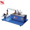 Binder Recovery Apparatus - NL 2041 X / 001 Bitumen & Asphalt Testing Equipments