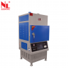 Asphalt Binder Analyser Ignition Method - NL 2002 X / 001 Bitumen & Asphalt Testing Equipments