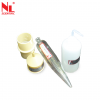 Sand Content Kit - NL 3001 X / 001 Cement & Mortar Testing Equipments