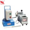 Mortar Workability Apparatus - NL 3008 X / 001 Cement & Mortar Testing Equipments
