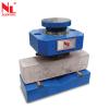 Mortar Prism Flexural Device - NL 3027 X / 002 - P 001 Cement & Mortar Testing Equipments
