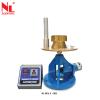 Flow Table Apparatus (EN) - NL 3016 X / 003 & 004 Cement & Mortar Testing Equipments