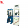 Compression Machine - NL 3029 X / 002 Cement & Mortar Testing Equipments