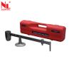 Baroid Mud Balance - NL 3034 SS / 001 Cement & Mortar Testing Equipments