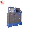 Compression Machine - NL 3033 X / 002 Cement & Mortar Testing Equipments
