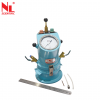 Air Entrainment Meter - NL 3036 X / 003 Cement & Mortar Testing Equipments