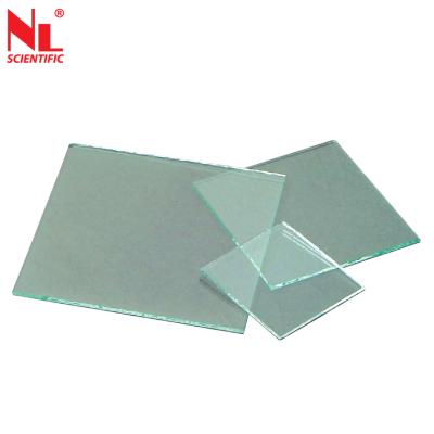 Glass Plate -  NL 7030 G