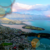 9D7N NEW ZEALAND SCENIC TOUR - SQ New Zealand