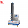 Universal Tensile Machine 2kN - NL 6000 X / 022 Steel Testing Equipments