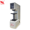 Brinell Hardness Tester - NL 6004 X / 001 Steel Testing Equipments