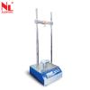 Universal Loading Frame - NL 5019 X / 001 Soil Testing Equipments