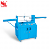 Horizontal Universal Motorised Hydraulic Extruder - NL 5045 X / 001 Soil Testing Equipments