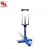 Hand Operated Vertical Universal Extruder - NL 5041 X / 002 Soil Testing Equipments
