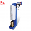 Proctor / CBR Soil Compactor - NL 5025 X / 005 Soil Testing Equipments