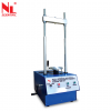 CBR Marshall - NL 5002 X / 011 Soil Testing Equipments