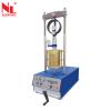 CBR Loading Tester - NL 5002 X / 010 Soil Testing Equipments