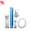 Constant Head Permeameters - NL 5034 X / 001 Soil Testing Equipments
