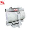 Splitting Tensile Device - NL 4012 X / 001 Concrete Testing Equipments