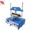 Flexural Testing Machine - NL 4043 X / 001 Concrete Testing Equipments