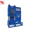 Concrete Compression Machine 2000kN - NL 4000 X / 016U -  Concrete Testing Equipments