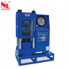 Concrete Compression Machine 2000kN - NL 4000 X / 009N Concrete Testing Equipments