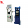 Flexural Machine - NL 4008 X / 003 & 004 Concrete Testing Equipments