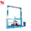 Concrete Pipe Tester - NL 4042 X / 001 Concrete Testing Equipments