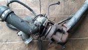 TOYOTA DYNA 15B TURBO  TOYOTA OTHERS PARTS TOYOTA Lorry Spare Parts