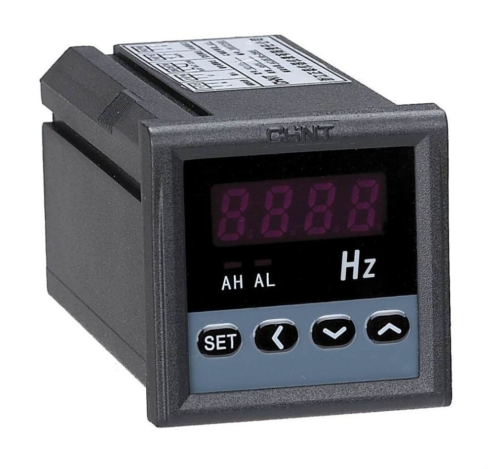 CHINT DIGITAL FREQUENCY METER PP7777 Malaysia Thailand Singapore Indonesia Philippines Vietnam Europe USA Digital Panel Meter Panel Meter Kuala Lumpur (KL), Selangor, Damansara, Malaysia. Supplier, Suppliers, Supplies, Supply | Prima Control Technology PLT