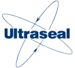 Ultraseal Other Products