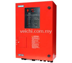 S200D Integrated Construction Lifting Control System
