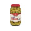 Whole Queen Green Olives 2kg Sandhurst Food Ingredients