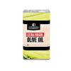 Extra Virgin Olive Oil 4L Sandhurst Food Ingredients