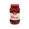 Sun-dried Tomatoes 2kg Sandhurst Food Ingredients