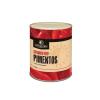Spanish Red Pimentos 2kg Sandhurst Food Ingredients