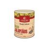 Sliced Jalapenos Sandhurst Food Ingredients