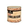 Italian Cannellini Beans Sandhurst Food Ingredients