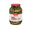 Polish Dill Cucumber 2kg Sandhurst Food Ingredients