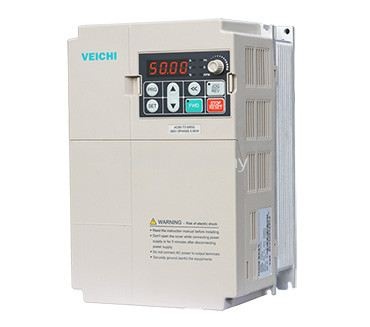 AC80C-Y VFD for Asynchronous Punching Machine
