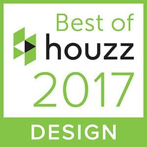 Jan 2017-DDA Awarded Best Of Houzz 2017