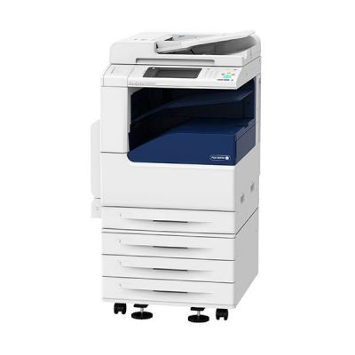 FUJI XEROX DOCUCENTRE-V C2265