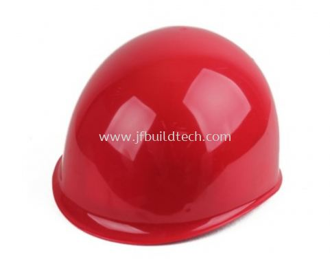 WORKING AT HEIGHT HELMET (KOREA STANDARD)