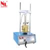 Auto CBR Tester - NL 5002 X / 007A Soil Testing Equipments