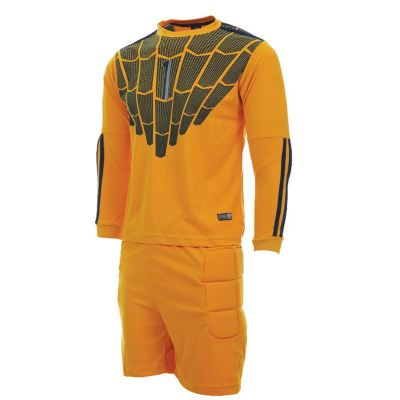 GKS 02-01 YELLOW