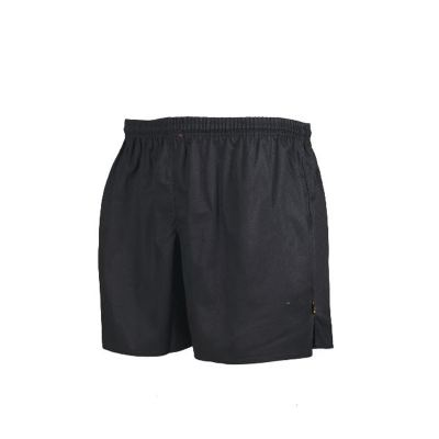 RUGBY SHORT