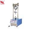 Advance CBR Loading Tester 100kN - NL 5002 X / 012 Soil Testing Equipments