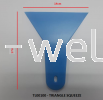 TRIANGLE SQUEEZE SQUEEZE Tools
